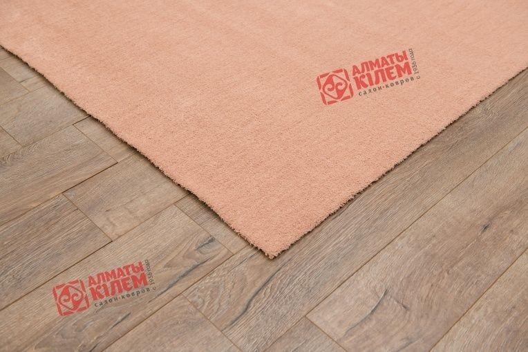 полэстровые ковры